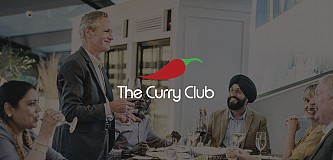 The Curry Club Hove