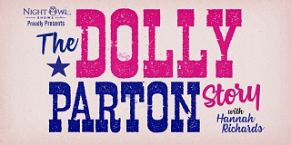 The Dolly Parton Story