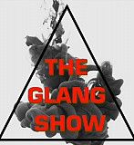The Glang Show