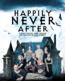 The Maydays present: Happily Never After at Brighton Fringe 2020
