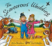 The Scarecrows' Wedding: Two showings
