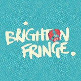 The Secrt Comedy club Brighton Fringe Showcases