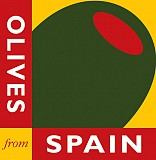 The Spanish Olive Festival