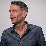 The Trouble with Scott Capurro