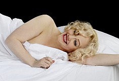 The Unremarkable Death of Marilyn Monroe