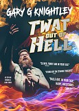 Twat Out Of Hell