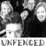 Unfenced