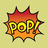 VOX POP! A one day workshop and evening concert in celebration of all things POP