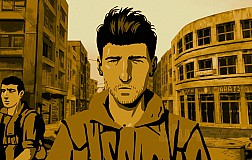 Waltz With Bashir 18