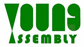 Young Assembly