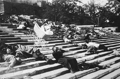 Battleship Potemkin no rating