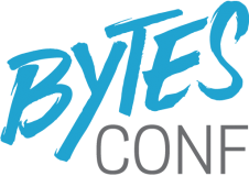 Bytes Conference