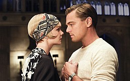 The Great Gatsby 12A