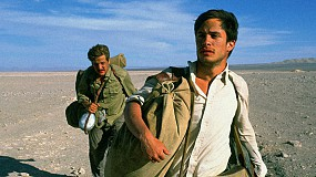 The Motorcycle Diaries 15