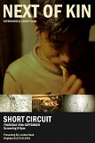 SHORT CIRCUIT Next of Kin