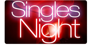 Single Mingle Night