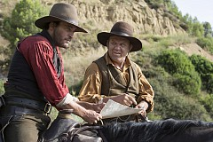 The Sisters Brothers 15
