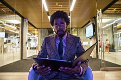 Sorry to Bother You 15