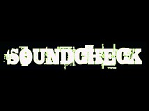 SOUNDCHECK presents: Acoustic live Lounge