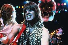 This is Spinal Tap 15