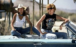 Thelma and Louise 15