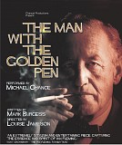 The Man With The Golden Pen