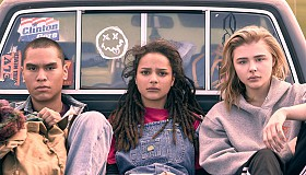 The Miseducation of Cameron Post 15