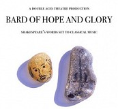 Bard Of Hope And Glory