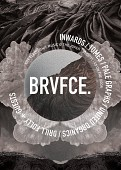 brvfce launch party