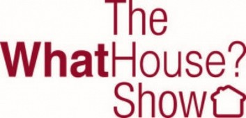 WhatHouse? Property Show