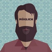 One Pint Preview: Möglich and Foolball