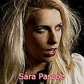 Sara Pascoe & Bridget Christie Double-Bill
