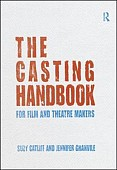 Acting Casting Masterclass