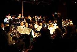 The Adur Concert Band
