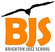 Brighton Jazz School Student Gig