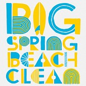 SAS Big Spring Beach Clean Brighton