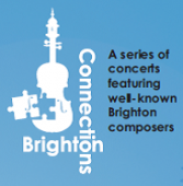 Brighton Connections concert