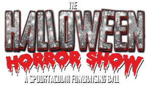 The Halloween Horror Show
