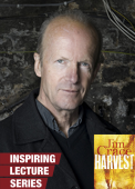 The Big Read: Jim Crace in conversation