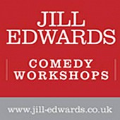 Stand-Up Comedy Workshop Taster
