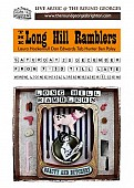 The Long Hill Ramblers - Live!