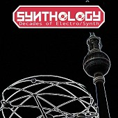 SYNTHOLOGY 1st August