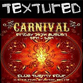 Textured Carnival