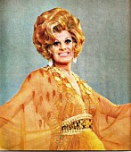 Danny La Rue Costume Exhibition