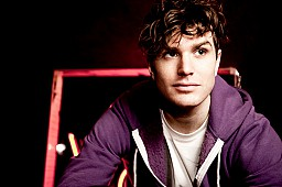 One Pint Preview:  Joel Dommett