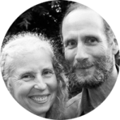 Introduction to Mindfulness with World-Renowned Teachers, Dr Joel & Michelle Levey