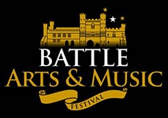 Battle Arts and Music Festival