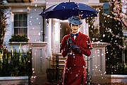 MARY POPPINS RETURNS - The Open Air Cinema