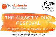 The Crafty Dog Festival