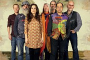 Steeleye Span - 50th Anniversary Celebration